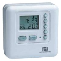 Buy cheap Mechnical Water Heater Thermostat from wholesalers