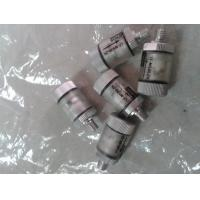 Wholesale samsung smt filter assembly J9058090A from china suppliers