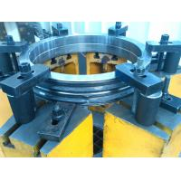 Wholesale DX225LCA slewing ring, DX225LCA slewing bearing, DX225LCA swing bearing for Doosan Amphibious Excavator from china suppliers