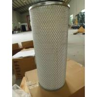 China C3281238 Cummins Generator Parts , Air filter on sale