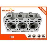 Buy cheap SUZUKI ST90 F8B 8V / 4CYL Engine Valve Cylinder Head 11110 - 73002 from wholesalers