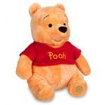 Buy cheap Disney Original Winnie the Pooh Plush Toys from wholesalers