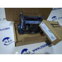 Buy cheap PROSOFT MVI56-MNET Modbus TCP/IP Interface Module MVI56-MNET In Stock from wholesalers