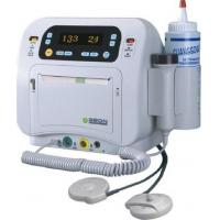 Buy cheap Fetal Monitor (A100B or OEM) from wholesalers