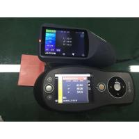 Buy cheap 3nh YS3010 Colour Measurement Spectrophotometer D/8° Optical Geometry To Replace CI60 Xrite from wholesalers