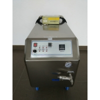 Buy cheap JNX-12000 Steam Car Washer from wholesalers