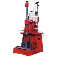 Buy cheap Cylinder Boring & Honing Machine from wholesalers