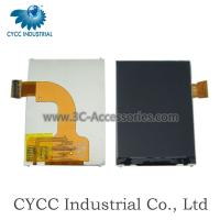 Buy cheap Mobile phone LCD for Samsung S3650 original quality from wholesalers