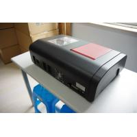 Buy cheap Sunset yellow Ultraviolet Visible Spectrophotometer for Hydrogen Peroxide from wholesalers