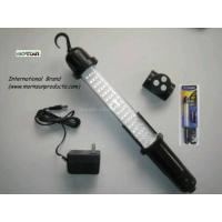 Buy cheap 60 LEDs Work Lights from wholesalers