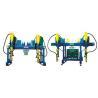 Buy cheap H-Beam Auto-Welding Machine from wholesalers