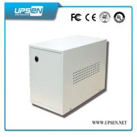 Buy cheap Battery Box UPS Battery Rack Cabinet for 12V 100ah Battery from wholesalers