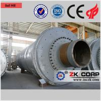 Buy cheap Ball mill and classifying machine price from wholesalers