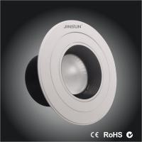 Buy cheap High quality high power adjustable led downlights new coming 5years warranty led lighting from wholesalers