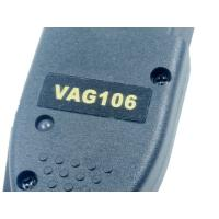 Wholesale VAG 106 vag com Vcds from china suppliers