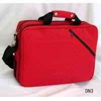 Buy cheap fashional laptop Bag from wholesalers
