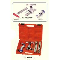 Eccentric Flaring tool CT-808FT-L (HVAC/R tool, refrigeration tool, hand tool) Manufactures