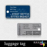 Buy cheap FM4428 Offset Printer PVC Student Smart Card / Read Smart Card from wholesalers