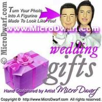 Buy cheap Personalized Wedding Gifts from wholesalers