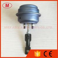 Buy cheap GT1749V 434855-0015/ 434855-15/ 434855 Turbo Wastegate Vacuum Actuator for Leon/ Ibiza from wholesalers