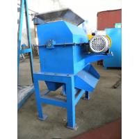 Tire Recycling Machine Separating Iron In The Rubber Granule Or Powder Manufactures