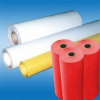 Buy cheap corona-resistance polyimide film mica tape from wholesalers