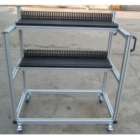 Wholesale FUJI NXT FEEDER STORAGE CART,SMT FEEDER CART from china suppliers