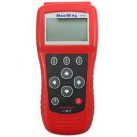 Buy cheap Auto Code Scanners JP701(Japanese cars code reader) from wholesalers