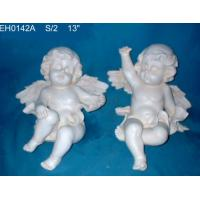 Buy cheap Angel, Fairy, Statue, figurine, polyresin from wholesalers