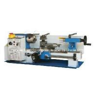 Buy cheap Variable Speed Readout Mini-Lathe Cq0618A from wholesalers
