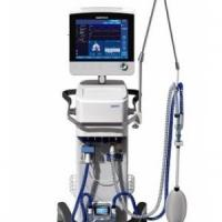 Buy cheap Emergency Care Medical Ventilator Machine With Multi Mode Ventilation Function from wholesalers
