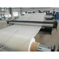 Buy cheap Stone Paper from wholesalers