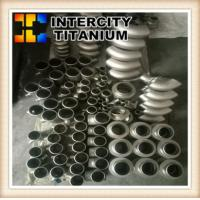 Buy cheap high quality low price Gr2 Pure titanium Reducer from wholesalers