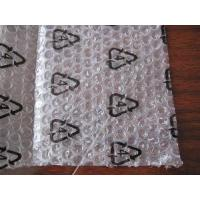 Wholesale Bubble Wrap With Foam from china suppliers