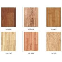 Buy cheap Laminate Flooring Small Embossed Series from wholesalers