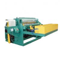 Wholesale Brick Force Wire Mesh Welding Machine Supplier for sale from china suppliers