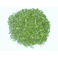 Wholesale Freeze Dried Chives from china suppliers