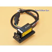 Wholesale type B blue laser gun with driver PCB for Noritsu QSS32/33/34/35(except 3501 Plus)/LPS-24 pro minilab from china suppliers