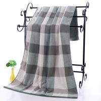 Wholesale Custom Woven Towels Skin Care, Soft Bath Towels Fabric Buy Towels From China from china suppliers