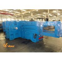Buy cheap Counter Rotation Twin Screw Extruder Repair Service For Coperion ZSK250 from wholesalers