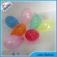 Buy cheap Water latex body baloons manufacturers from wholesalers