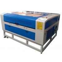 Buy cheap 80W 100W USB acrylic cnc laser cutting machine from wholesalers