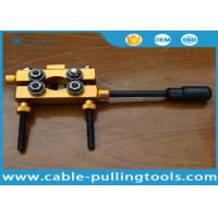 Buy cheap Wire Stripper for High Voltage Cable Insulation Layer Less Than ¢85mm from wholesalers