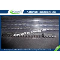 Wholesale ULN2004AN  HIGH-VOLTAGE HIGH-CURRENT DARLINGTON TRANSISTOR ARRAY crt tv components from china suppliers