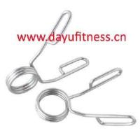 Buy cheap Olympic Spring Collars (BR-025A) from wholesalers