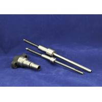 Buy cheap Nissin Vertical Diamond Honing Tool For Nissin Honing Machine Custom Size from wholesalers