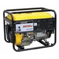 Buy cheap Gasoline Welding Generator 180a Economic from wholesalers