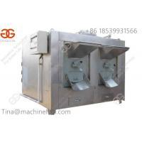 Buy cheap Sesame Paste Production Line Tahini Production Line for sale supplier China product