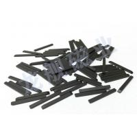 Buy cheap Permanent Sintered Neodymium Magnets For Wind Turbines / Wind Generators from wholesalers