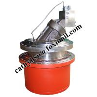 Buy cheap high quality winch drive gearbox GFT26W2 from china manufacturer from wholesalers
